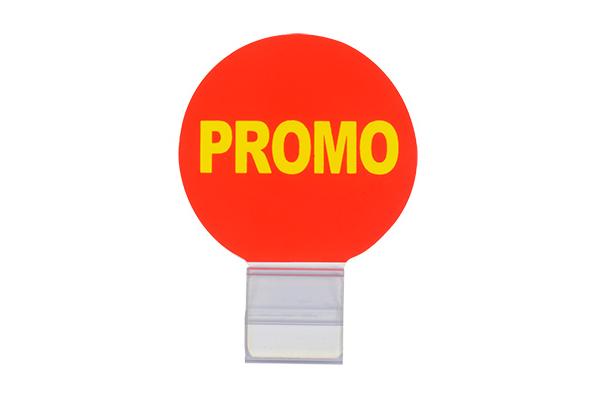 Clip promocional