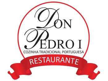 Restaurante-Don-Pedro-1-Alfaquiques