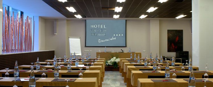 banners_meeting_rooms