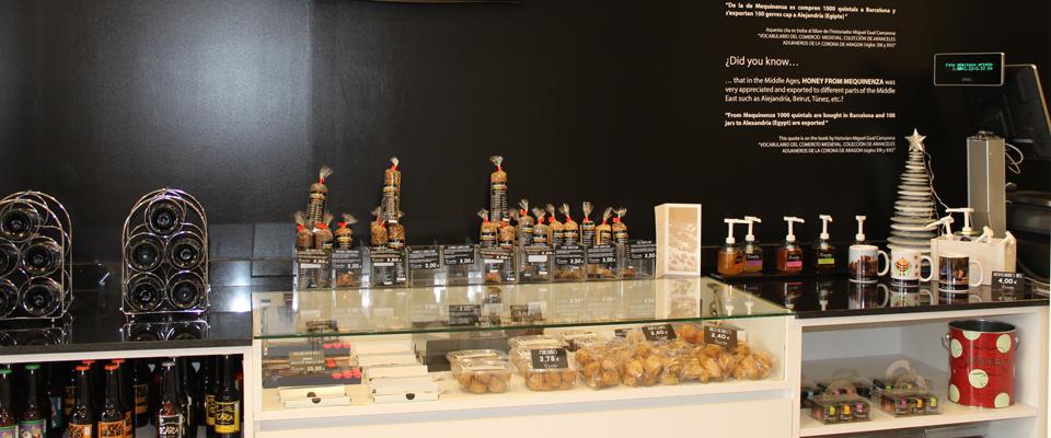 etiquetado-artesanales-y-delicatessen