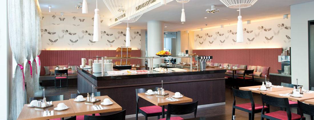 hoteles-restaurantes_1100x420