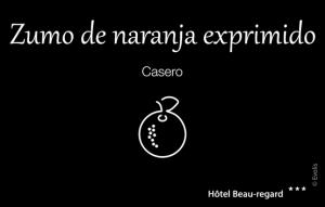 sample-cards-retail-hotel-2-es-web_0