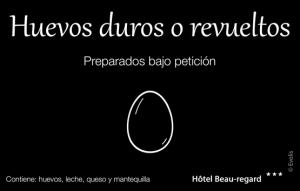 sample-cards-retail-hotel-es-web_1