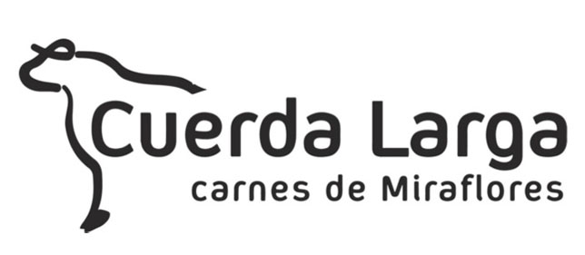 Logo-Cuerda-Larga_644x281