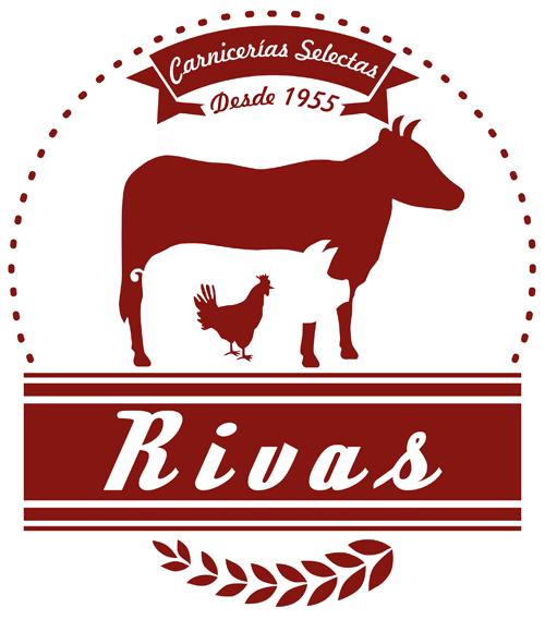 Logo carniceria