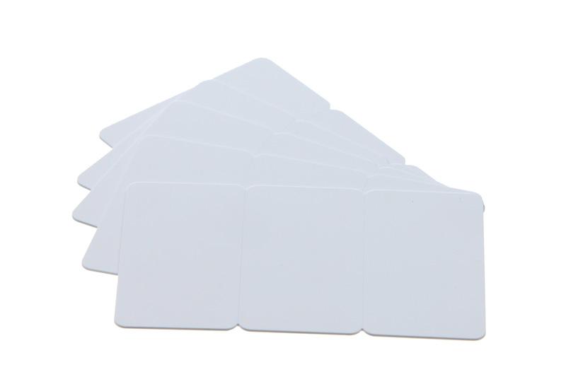 c4521_tarjeta blanca troquelada 3tag_800x533
