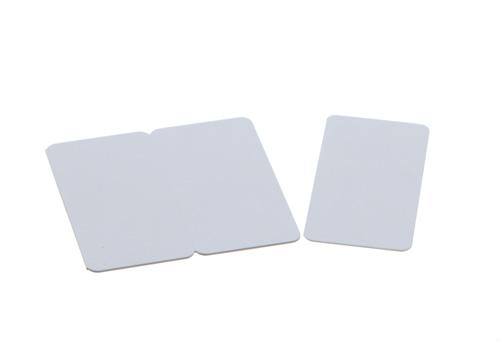 tarjeta blanca troquelada_500