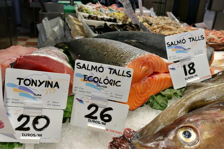 etiquetado-de-precios-pescader--as-y-marisquer--as-Edikio