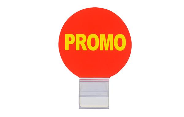 clip-promocional_soporte-Edikio