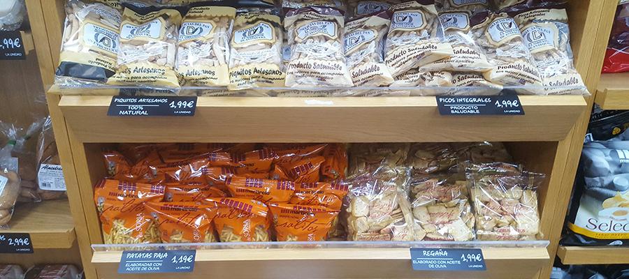 solucion-Edikio-en-supermercados